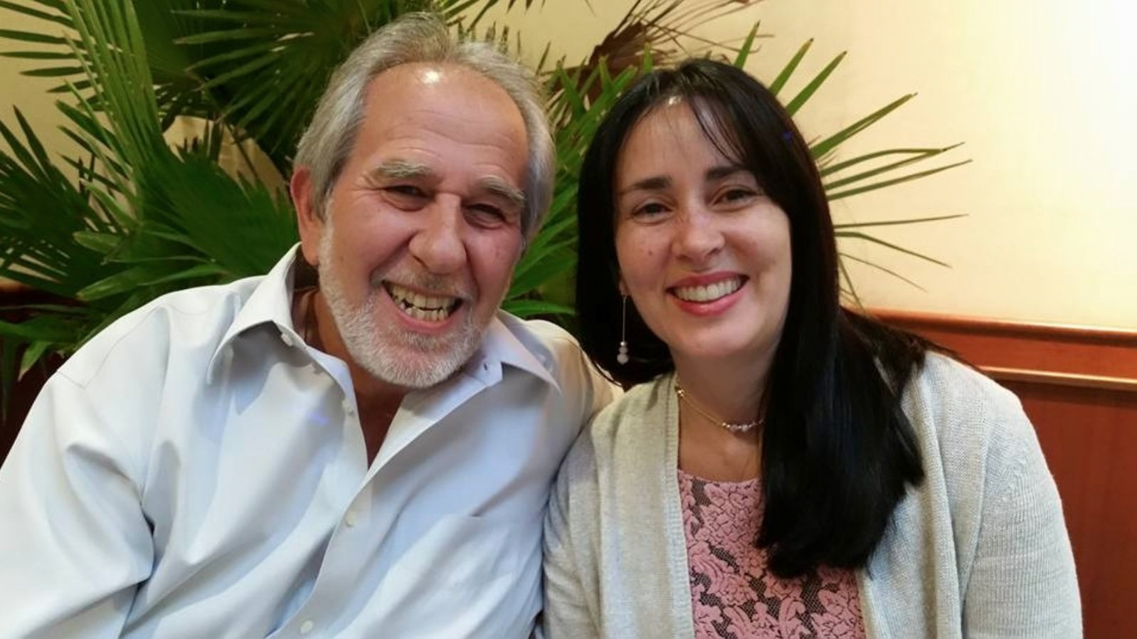 Bruce Lipton y PSYCH-K® en Madrid