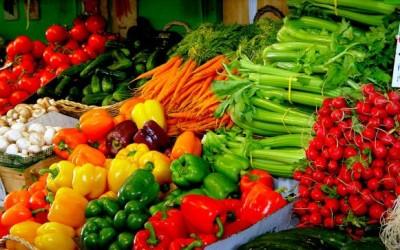 ¿Qué verduras te conviene comer?