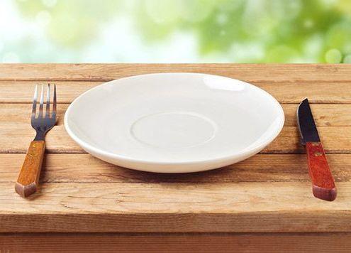 Beneficios del Reposo Digestivo