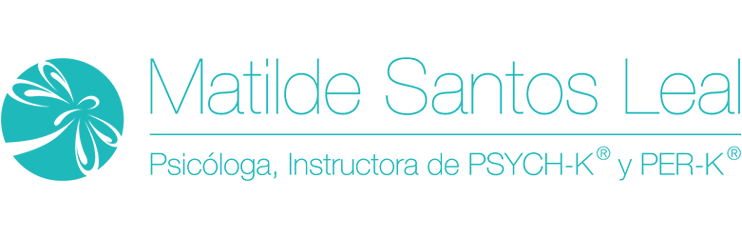 Matilde Santos Leal