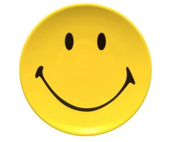 9 recomendaciones de salud para un buen estado de ánimo